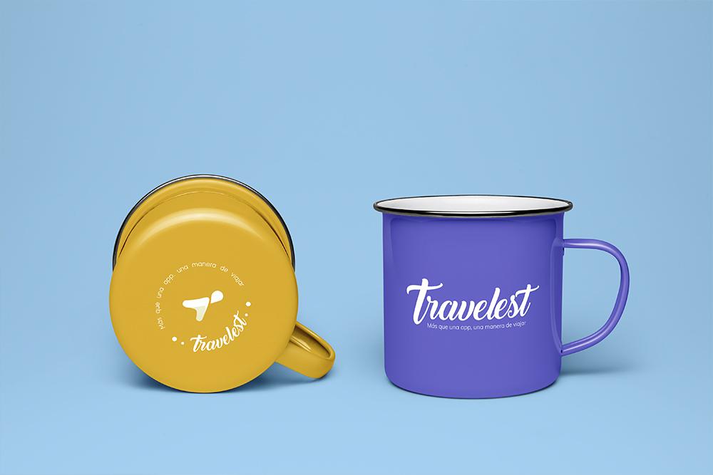 Travelest
