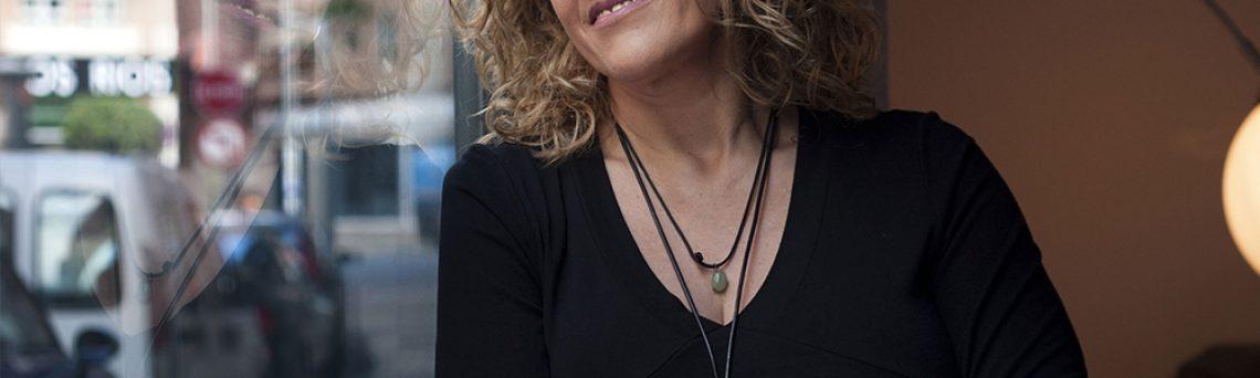 Lola Rizo – Marca Personal